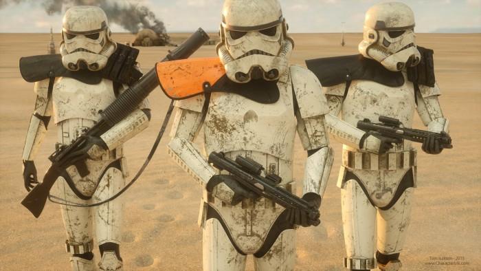 tom-isaksen-sandtroopers-render-01.jpg (511 KB)
