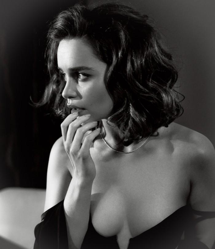 Emilia-Clarke.jpg (400 KB)