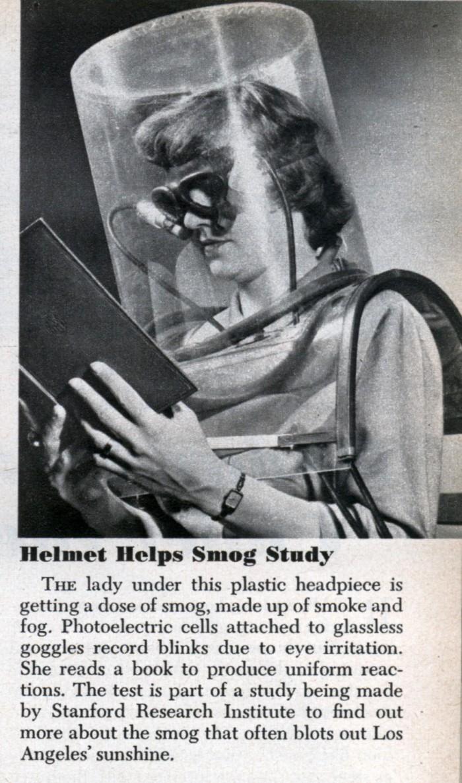 smog_helmet.JPG (302 KB)