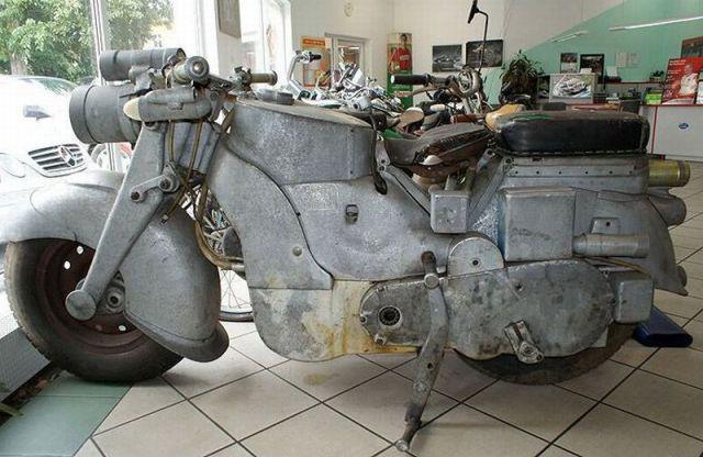 motorcycle-149569_486668304713387_2091598971_n.jpg (53 KB)