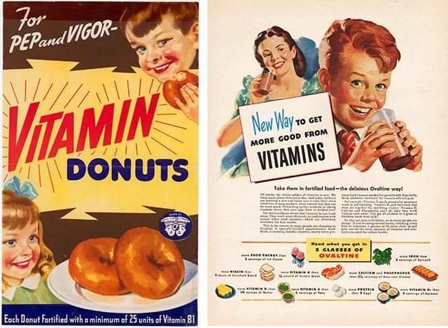 vitamins1.jpg (138 KB)