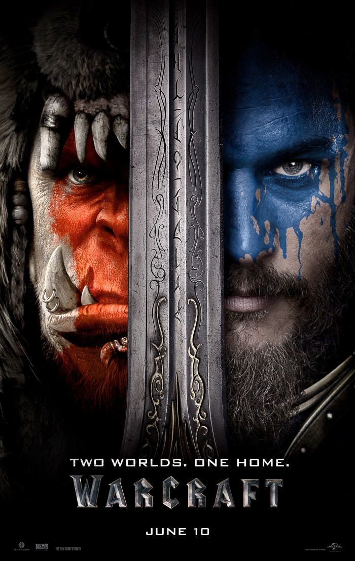 warcraft-ptposter-gallery.jpg (1 MB)