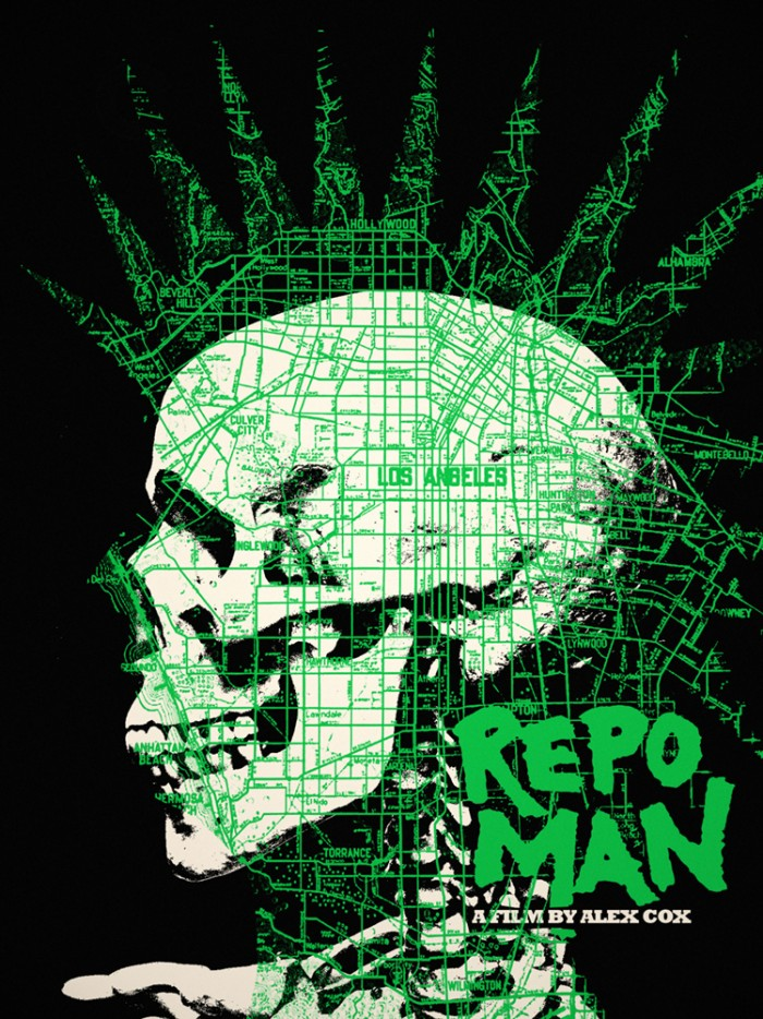 Mondo-Jay-Shaw-Repo-Man.jpg (911 KB)