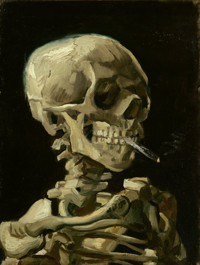 Vincent_van_Gogh_-_Head_of_a_skeleton_with_a_burning_cigarette_-_Google_Art_Project.jpg (2 MB)