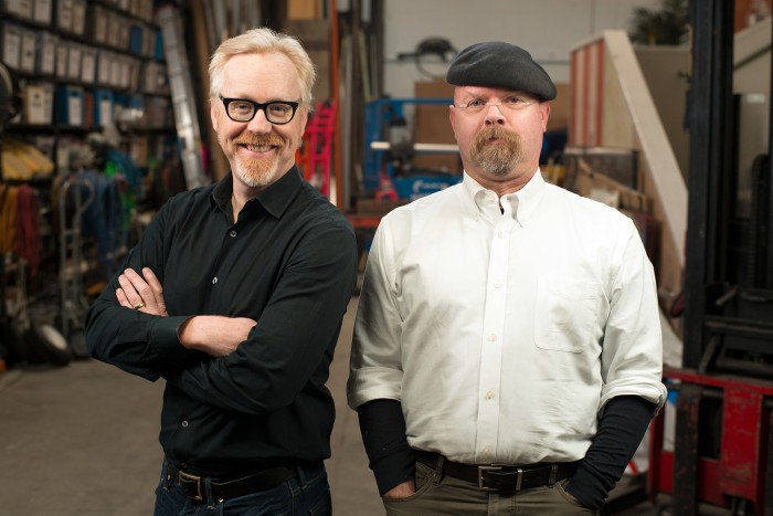 mythbusters-about-the-show-page-image.jpg (1 MB)