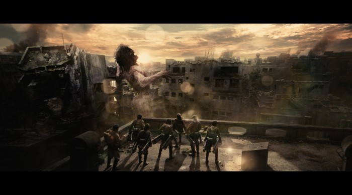 AOT Still Image B03 700x389 Attack On Titan Movie Movies