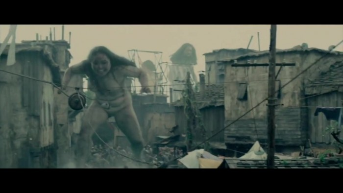 aot-attack-on-titan-movie-review6.jpg (262 KB)