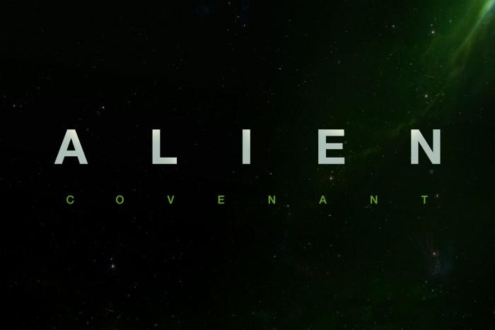 alien_logo2.0.0.jpg (50 KB)