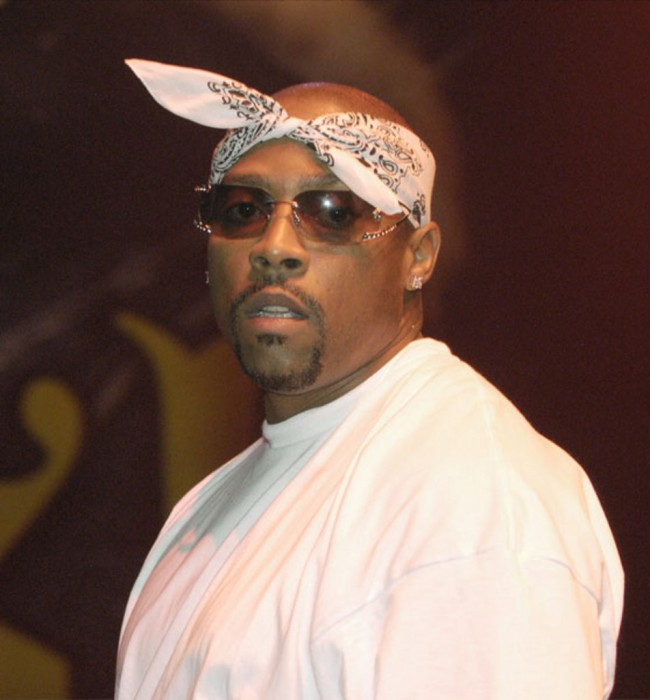 pics of nate dogg dead body. Nate Dogg is dead at 41