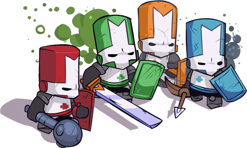castle_crashers_small.png (166 KB)
