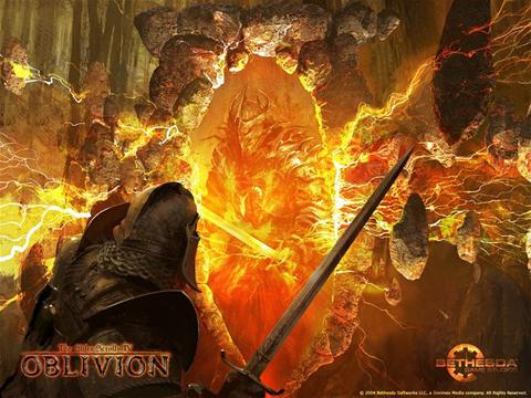 The-Elder-Scrolls-IV--Oblivion---Game-of-the-Year--1.jpg (42 KB)