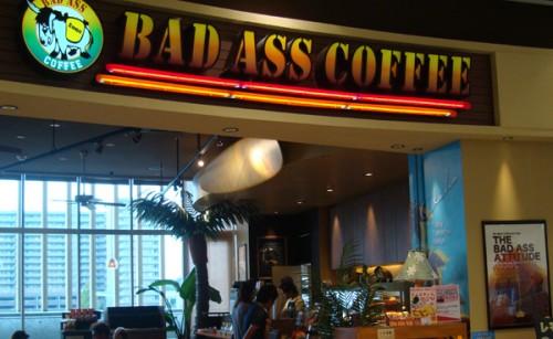 Coffee.jpg (134 KB)