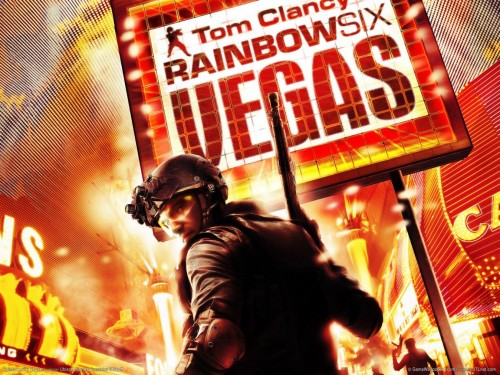 Tom-Clancys-Rainbow-Six-Vegas-4.jpg (564 KB)