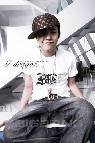 20-g-dragon.jpg (340 KB)