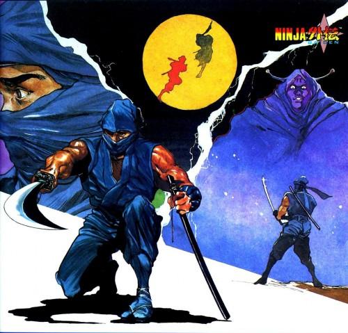 ninja-gaiden-art.jpg (257 KB)