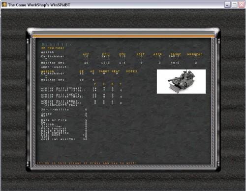 Basilisk.jpg (176 KB)