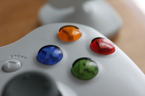 close up 360 controller.jpg (183 KB)