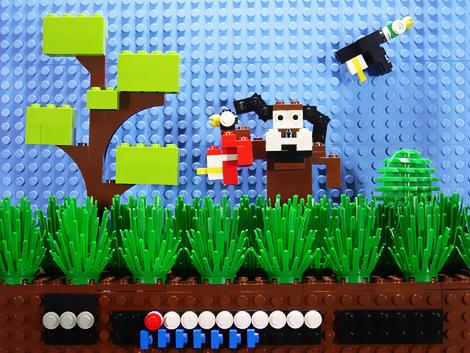 Lego-Duck-Hunt.jpg (141 KB)