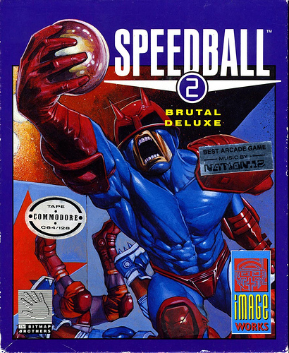 speedball2 box.jpg (197 KB)