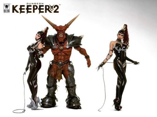 964-dungeon-keeper-010-veqbs.jpg (78 KB)