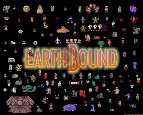 Earthbound2.jpg (347 KB)