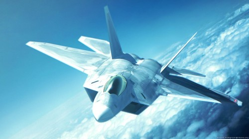 ace_combat_x_skies_of_deception_2.jpg (442 KB)