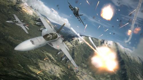 Ace_Combat_6__Fires_of_Liberation-Xbox_360Screenshots20807AOA_DL04_02.jpg (770 KB)