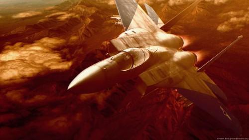 ace_combat_zero_the_belkan_war_3.jpg (541 KB)