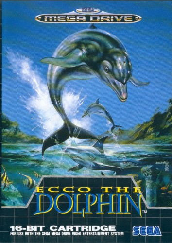 Ecco The Dolphin - md.jpg (851 KB)