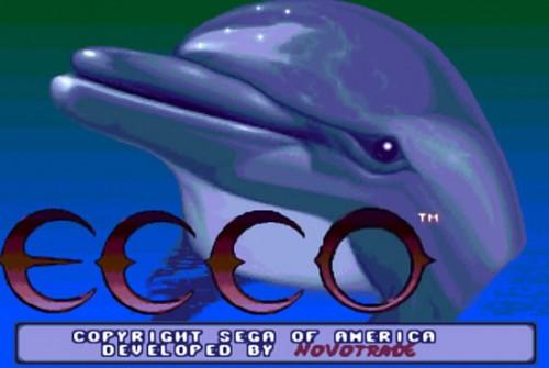 ecco large 500x335 Ecco the Dolphin