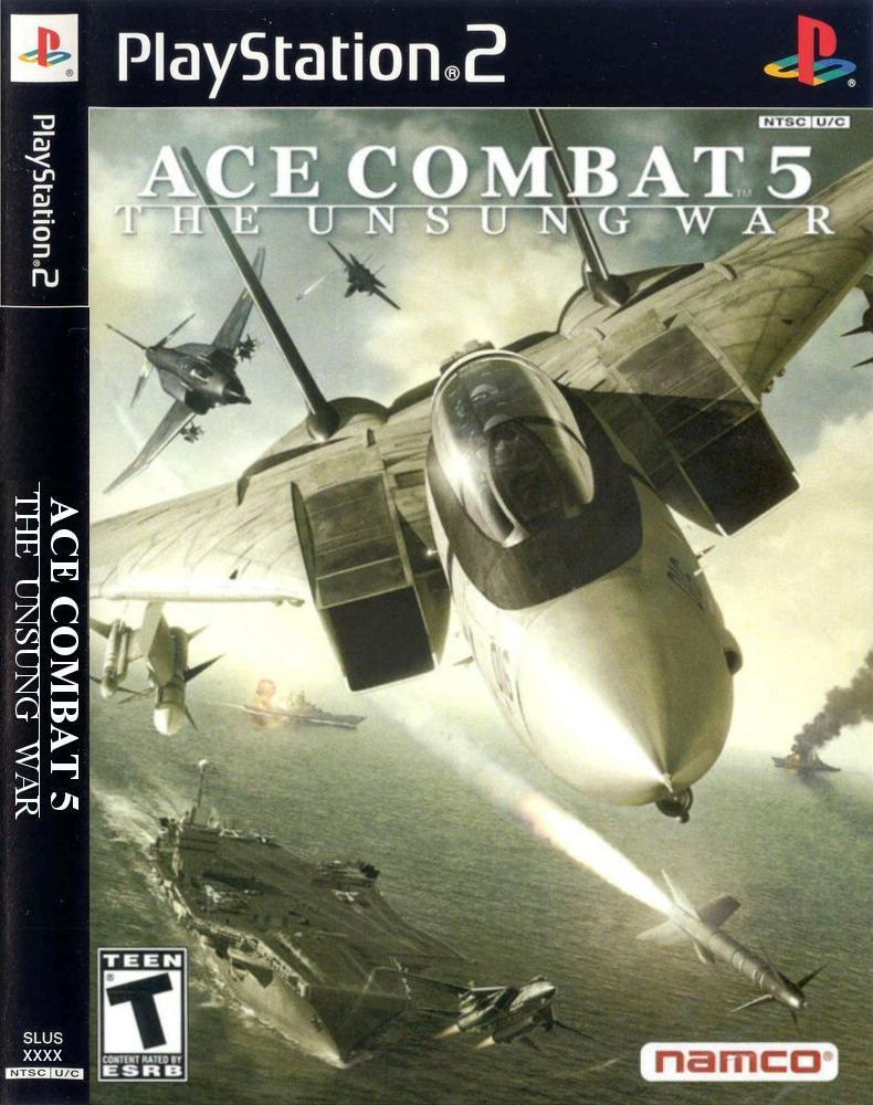 Ace_Combat_5_The_Unsung_War_CERTO.JPG