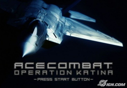 ace-combat-5-the-unsung-war-20041021021430345_640w.jpg (30 KB)