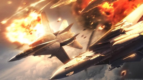 ace_combat_5_the_unsung_war_3.jpg (539 KB)