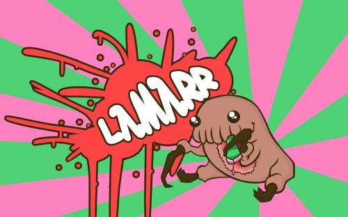 Lamar.jpg (617 KB)