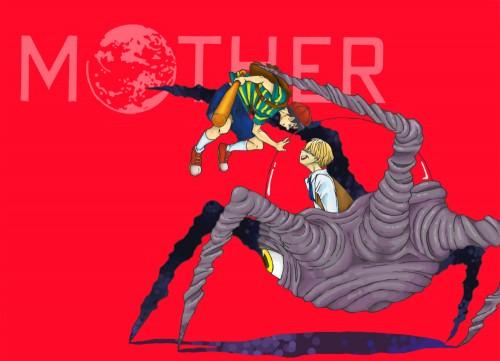 Mother2.jpg (343 KB)