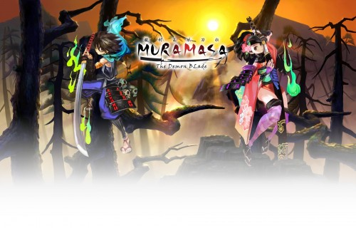 Muramasa1.jpg (255 KB)