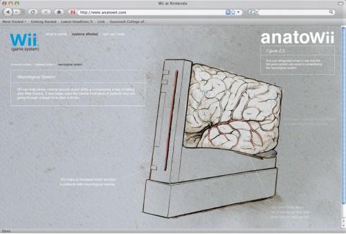 anatoWii2.jpg (668 KB)