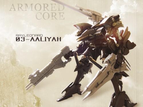 armoredcore01.jpg (268 KB)