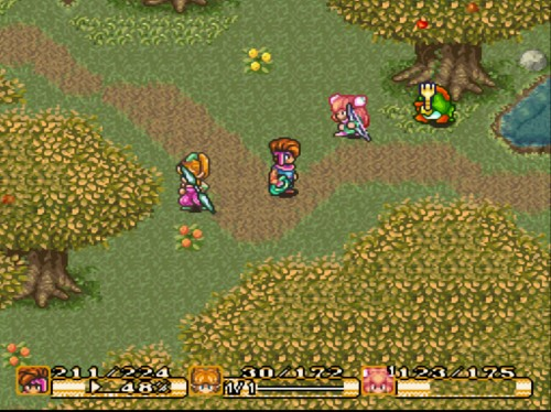 Secret of Mana2.jpg (381 KB)