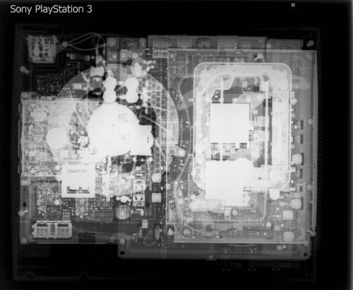 Xray3.jpg (315 KB)