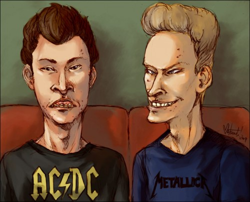 Beavis_and_Butt_head_by_spacecoyote.jpg (89 KB)