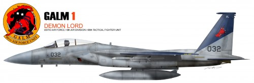 AC0_F15C.jpg (114 KB)