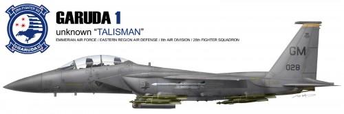 AC6_F15E.jpg (99 KB)
