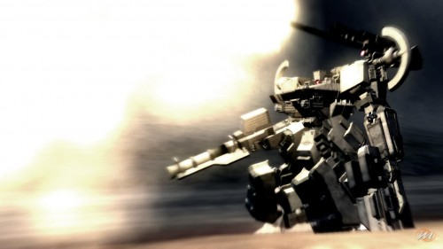 115653.armored-core-4.img.jpg (67 KB)