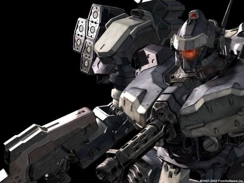 armored.jpg (167 KB)