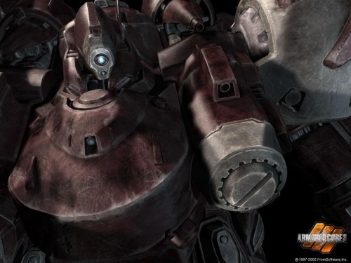 armored_core_3.54112.jpg (136 KB)