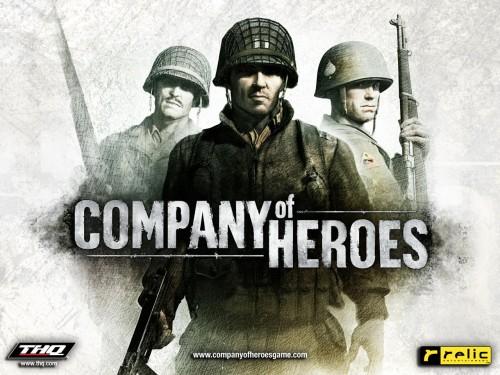 company-of-heroes.jpg (260 KB)