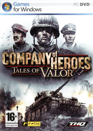 jaquette-company-of-heroes-tales-of-valor-pc-cover-avant-g.jpg (213 KB)