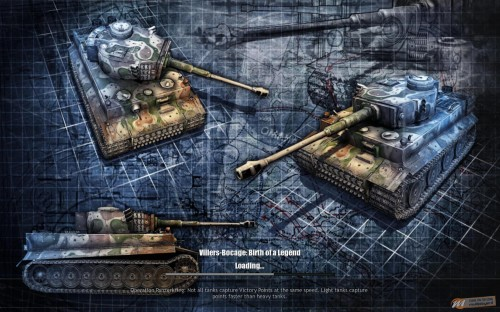263486.company of heroes tales of valor per pc.img 500x312 More COH for your pleasure