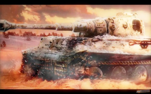 263487.company of heroes tales of valor per pc.img 500x312 More COH for your pleasure